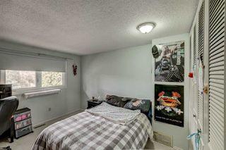 Photo 15: 76 HEARTHSTONE Avenue in Edmonton: Zone 14 Townhouse for sale : MLS®# E4153069