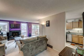 Photo 5: 76 HEARTHSTONE Avenue in Edmonton: Zone 14 Townhouse for sale : MLS®# E4153069