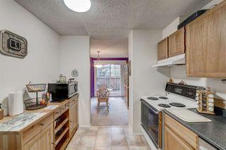 Photo 9: 76 HEARTHSTONE Avenue in Edmonton: Zone 14 Townhouse for sale : MLS®# E4153069