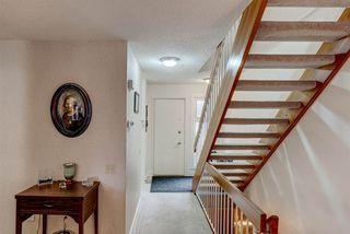 Photo 11: 76 HEARTHSTONE Avenue in Edmonton: Zone 14 Townhouse for sale : MLS®# E4153069