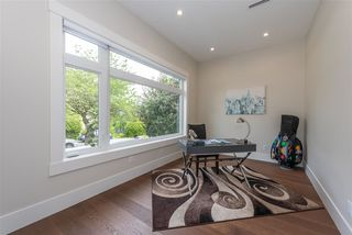 Photo 7: 4054 MCGILL Street in Burnaby: Vancouver Heights House for sale (Burnaby North)  : MLS®# R2365085