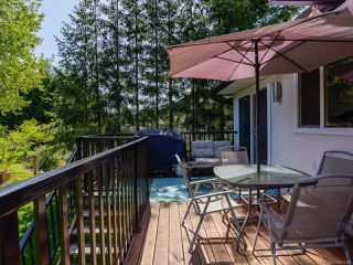 Photo 37: 1794 MALLARD DRIVE in COURTENAY: CV Courtenay East House for sale (Comox Valley)  : MLS®# 813168
