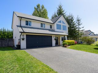Photo 29: 1794 MALLARD DRIVE in COURTENAY: CV Courtenay East House for sale (Comox Valley)  : MLS®# 813168
