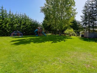 Photo 34: 1794 MALLARD DRIVE in COURTENAY: CV Courtenay East House for sale (Comox Valley)  : MLS®# 813168