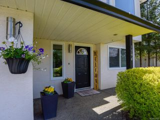 Photo 31: 1794 MALLARD DRIVE in COURTENAY: CV Courtenay East House for sale (Comox Valley)  : MLS®# 813168
