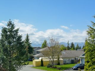 Photo 40: 1794 MALLARD DRIVE in COURTENAY: CV Courtenay East House for sale (Comox Valley)  : MLS®# 813168