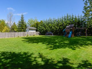 Photo 32: 1794 MALLARD DRIVE in COURTENAY: CV Courtenay East House for sale (Comox Valley)  : MLS®# 813168