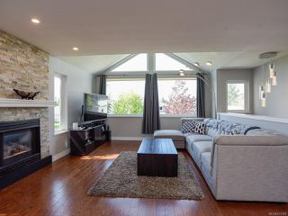 Photo 12: 1794 MALLARD DRIVE in COURTENAY: CV Courtenay East House for sale (Comox Valley)  : MLS®# 813168