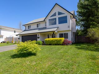 Photo 30: 1794 MALLARD DRIVE in COURTENAY: CV Courtenay East House for sale (Comox Valley)  : MLS®# 813168