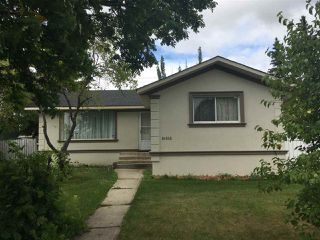 Main Photo:  in Edmonton: Zone 22 House for sale : MLS®# E4155699