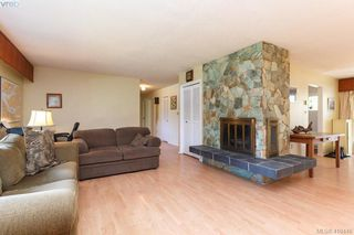 Photo 6: 618 Goldie Avenue in VICTORIA: La Thetis Heights Single Family Detached for sale (Langford)  : MLS®# 410446