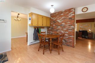 Photo 9: 618 Goldie Avenue in VICTORIA: La Thetis Heights Single Family Detached for sale (Langford)  : MLS®# 410446
