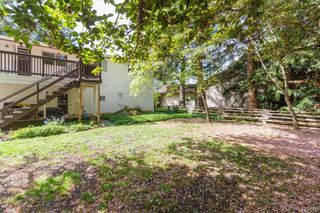 Photo 33: 618 Goldie Avenue in VICTORIA: La Thetis Heights Single Family Detached for sale (Langford)  : MLS®# 410446