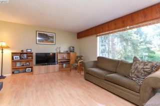 Photo 4: 618 Goldie Avenue in VICTORIA: La Thetis Heights Single Family Detached for sale (Langford)  : MLS®# 410446