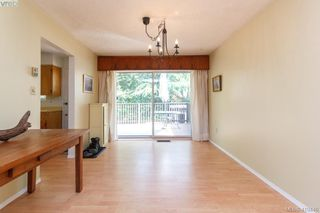 Photo 7: 618 Goldie Avenue in VICTORIA: La Thetis Heights Single Family Detached for sale (Langford)  : MLS®# 410446