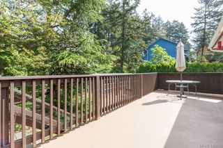 Photo 30: 618 Goldie Avenue in VICTORIA: La Thetis Heights Single Family Detached for sale (Langford)  : MLS®# 410446