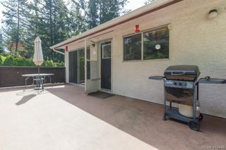 Photo 29: 618 Goldie Avenue in VICTORIA: La Thetis Heights Single Family Detached for sale (Langford)  : MLS®# 410446