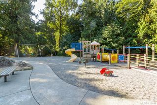 Photo 38: 618 Goldie Avenue in VICTORIA: La Thetis Heights Single Family Detached for sale (Langford)  : MLS®# 410446