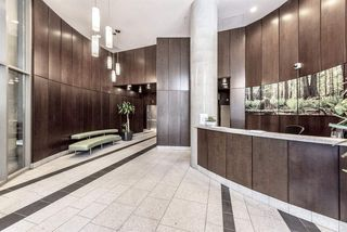 """Photo 3: 1705 1050 SMITHE Street in Vancouver: West End VW Condo for sale in """"The Sterling"""" (Vancouver West)  : MLS®# R2368698"""