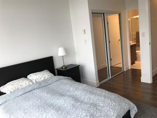 """Photo 12: 1705 1050 SMITHE Street in Vancouver: West End VW Condo for sale in """"The Sterling"""" (Vancouver West)  : MLS®# R2368698"""