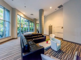 """Photo 4: 1705 1050 SMITHE Street in Vancouver: West End VW Condo for sale in """"The Sterling"""" (Vancouver West)  : MLS®# R2368698"""