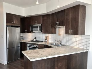 """Photo 7: 1705 1050 SMITHE Street in Vancouver: West End VW Condo for sale in """"The Sterling"""" (Vancouver West)  : MLS®# R2368698"""