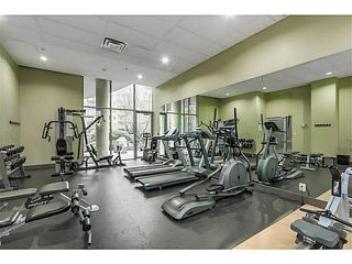 """Photo 18: 1705 1050 SMITHE Street in Vancouver: West End VW Condo for sale in """"The Sterling"""" (Vancouver West)  : MLS®# R2368698"""
