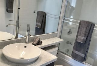"""Photo 14: 1705 1050 SMITHE Street in Vancouver: West End VW Condo for sale in """"The Sterling"""" (Vancouver West)  : MLS®# R2368698"""