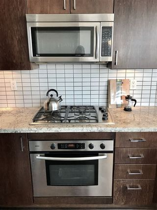 """Photo 8: 1705 1050 SMITHE Street in Vancouver: West End VW Condo for sale in """"The Sterling"""" (Vancouver West)  : MLS®# R2368698"""