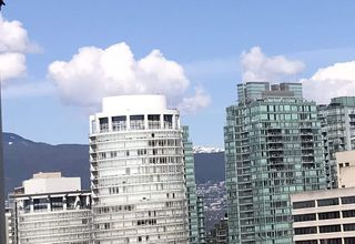 """Photo 17: 1705 1050 SMITHE Street in Vancouver: West End VW Condo for sale in """"The Sterling"""" (Vancouver West)  : MLS®# R2368698"""