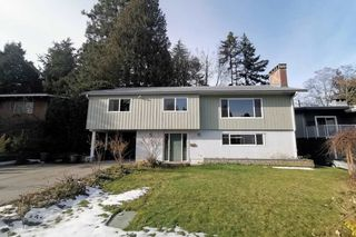 Main Photo: 4969 KADOTA Drive in Delta: Tsawwassen Central House for sale (Tsawwassen)  : MLS®# R2369264