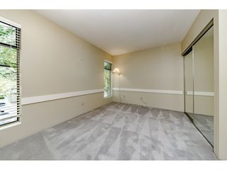 Photo 12: 5311 VINE Street in Vancouver: Kerrisdale House for sale (Vancouver West)  : MLS®# R2369971
