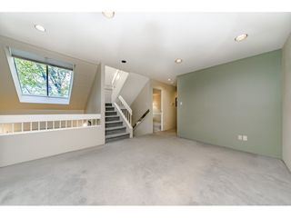 Photo 11: 5311 VINE Street in Vancouver: Kerrisdale House for sale (Vancouver West)  : MLS®# R2369971
