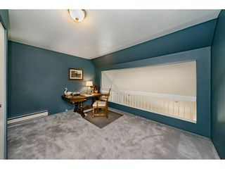Photo 13: 5311 VINE Street in Vancouver: Kerrisdale House for sale (Vancouver West)  : MLS®# R2369971