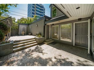 Photo 18: 5311 VINE Street in Vancouver: Kerrisdale House for sale (Vancouver West)  : MLS®# R2369971