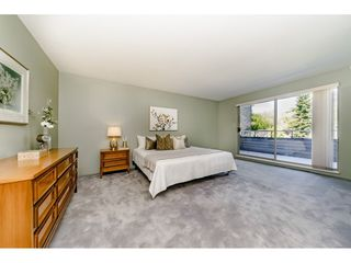Photo 15: 5311 VINE Street in Vancouver: Kerrisdale House for sale (Vancouver West)  : MLS®# R2369971