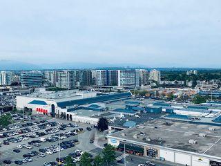 Photo 7: 1701 6651 MINORU Boulevard in Richmond: Brighouse Condo for sale : MLS®# R2370738