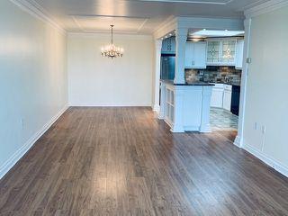 Photo 5: 1701 6651 MINORU Boulevard in Richmond: Brighouse Condo for sale : MLS®# R2370738