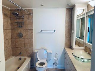 Photo 6: 1701 6651 MINORU Boulevard in Richmond: Brighouse Condo for sale : MLS®# R2370738