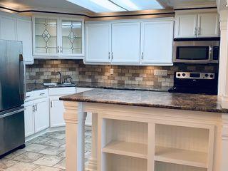 Main Photo: 1701 6651 MINORU Boulevard in Richmond: Brighouse Condo for sale : MLS®# R2370738