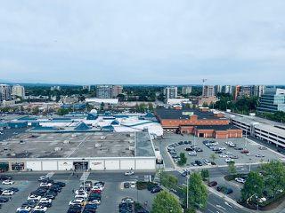 Photo 8: 1701 6651 MINORU Boulevard in Richmond: Brighouse Condo for sale : MLS®# R2370738