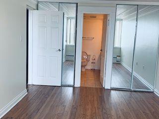 Photo 2: 1701 6651 MINORU Boulevard in Richmond: Brighouse Condo for sale : MLS®# R2370738