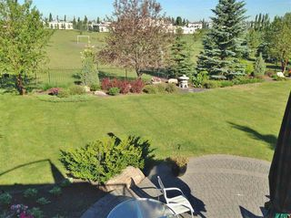Photo 25: 1324 THOMPSON Court in Edmonton: Zone 14 House Half Duplex for sale : MLS®# E4157457