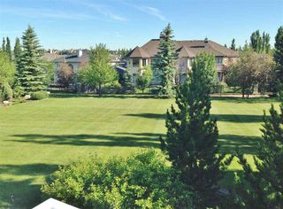 Photo 26: 1324 THOMPSON Court in Edmonton: Zone 14 House Half Duplex for sale : MLS®# E4157457
