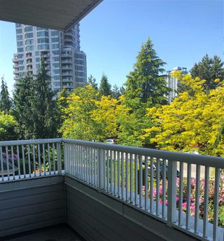 "Photo 12: 203 10130 139 Street in Surrey: Whalley Condo for sale in ""PANACEA"" (North Surrey)  : MLS®# R2372360"