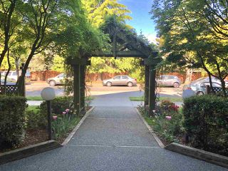 "Photo 3: 203 10130 139 Street in Surrey: Whalley Condo for sale in ""PANACEA"" (North Surrey)  : MLS®# R2372360"