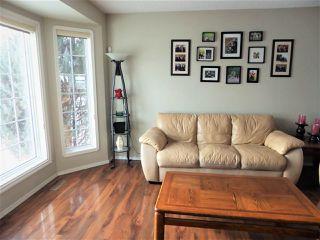 Photo 6: 11344 173 Avenue in Edmonton: Zone 27 House for sale : MLS®# E4158270