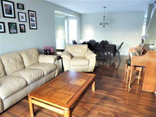Photo 7: 11344 173 Avenue in Edmonton: Zone 27 House for sale : MLS®# E4158270