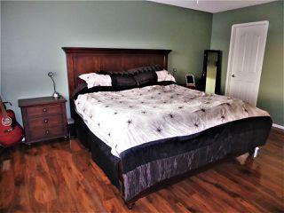 Photo 17: 11344 173 Avenue in Edmonton: Zone 27 House for sale : MLS®# E4158270