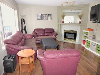 Photo 9: 11344 173 Avenue in Edmonton: Zone 27 House for sale : MLS®# E4158270